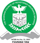 NCRIB_logo