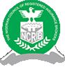ncrib-logo
