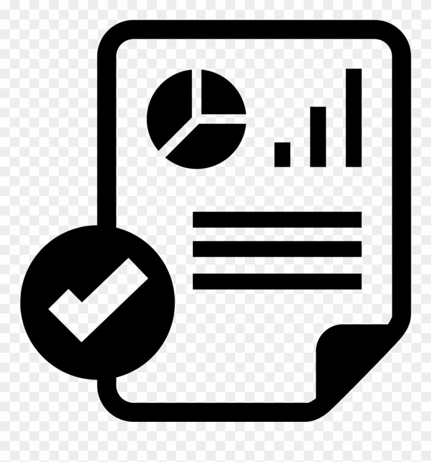 17-173384_report-clipart-report-icon-3-data-icon-noun