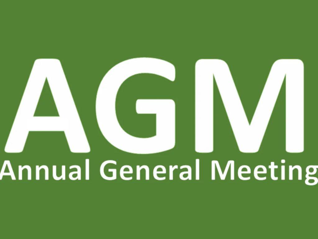 Annual-General-Meeting-AGM