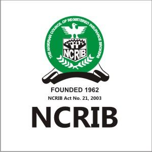 ncrib logo for tag